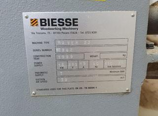Biesse Rover 23 P00102154