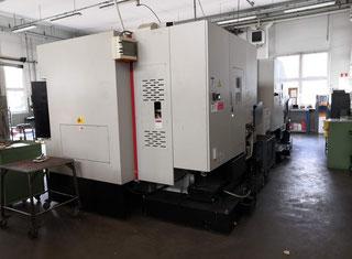 Quaser MV-184P/12B P00102158