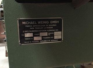 Weining P22N P00102159
