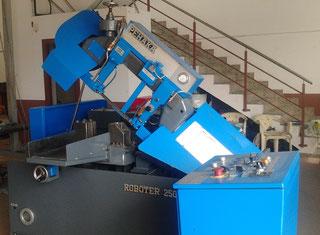 Pehaka Roboter 250 P00102165
