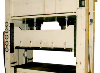 Fine Al Tech DHAP6-6BH P00102169