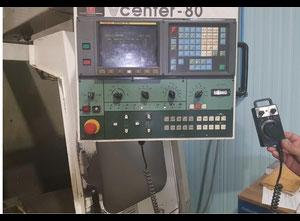 Victor Vcenter 80 Bearbeitungszentrum Vertikal