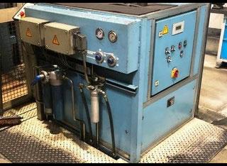Schiess HM-3-20 P00103015