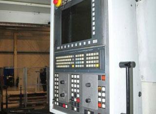 Union PCR 150 P00103026