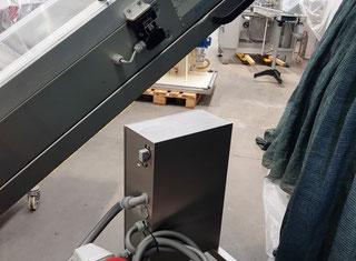 Maschimpex ELEVATOR P00103035