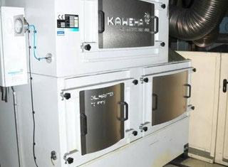 Schies5 VMG4 MA90 P00103038