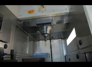 Deckel Maho HSC 55 linear P00103039
