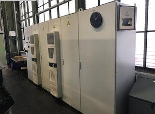 Ravensburg KH 100-M- CNC P00103042
