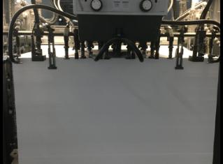 Heidelberg SX 102-8P P00103068