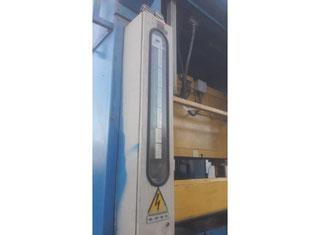 Indulam 250 T P00103069