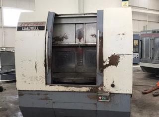 Leadwell LCV-760 P00103071