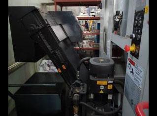 Quaser HX404 P00103077