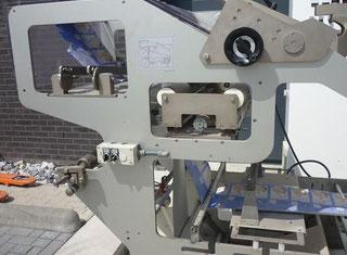 Volpak S-240D P00103079