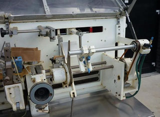 Volpak S-140 P00103087