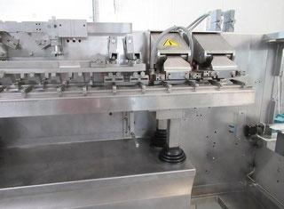 Volpak SP-170 L1F P00103088