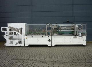 Volpak S-280 D P00103090