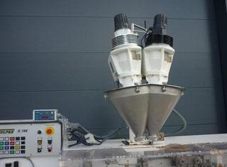 Volpak S-140 P00103091