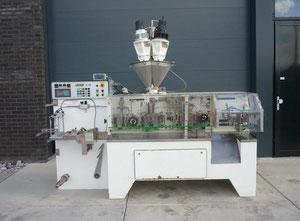 Flowpack Volpak S-140
