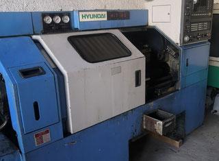 Hyundai HIT 18S P00103124