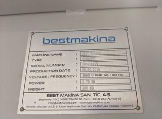 Bestmakina BESTFILLER P00103140
