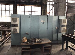 Leifeld EN 300 CNC P00104014