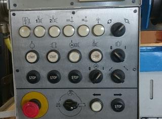TOS BDU 250A P00106006