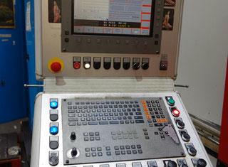 Matec 30 HV P00106019