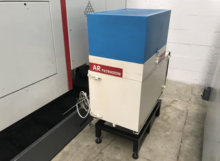Quaser MV 154  E P00106038