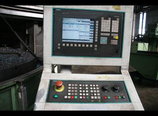 Titan Umaro SC 43 P00106046