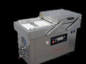 Pakowarka do tacek (tray sealer) Fengtong DZD-500