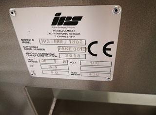 IPS IPS-EAR/1802 P00106071