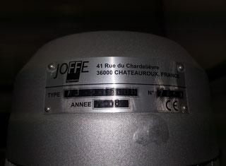 Joffe AJ.2.1500B P00106072