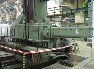 TOS WD 160 CNC P00107021