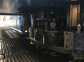 Finn Power Shear genius TRS6 29 t P00107031