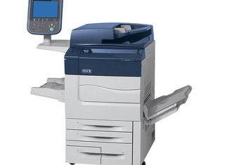 Xerox Colour C60 P00107039