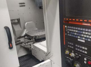 Mazak Variaxis 730-5X-II P00107047