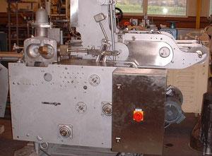 BENHIL 8340 Multipack Filling machine - food industry