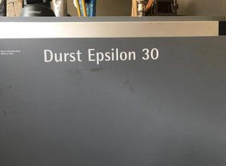Durst Epsilon 30 P00107072