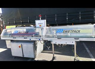 Swiftpack Unscramble CEH110 P00107075