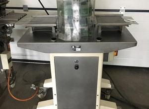 PicoPac  Tray sealer