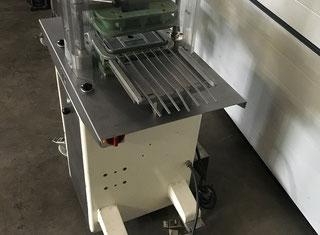 Picopac - P00108002