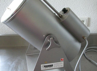 Swissbidone 6 L P00108036