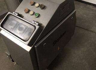 Stephan VM100 P00108045