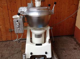 Stephan UM40E P00108064