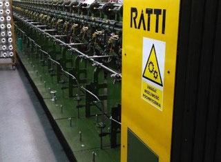 Ratti R101 P00108073