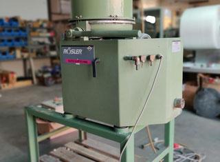 Rosler FKS 04.1 E P00108083