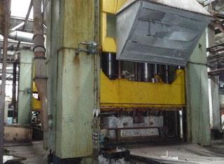 Moldmatik 450 P00108087