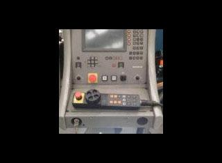 Deckel Maho DMU35 VMC P00108095