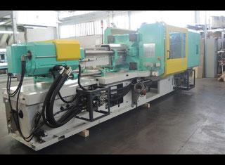 Arburg 630S-2500-1300 P00108097