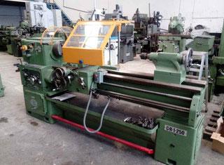 Lacfer CR1-250x1500 P00108103
